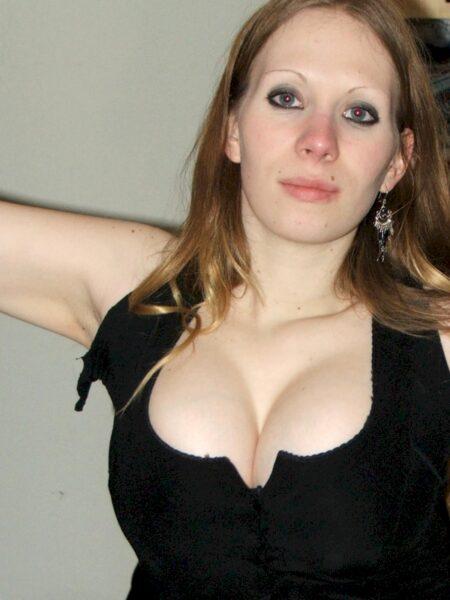 Plan sexe sans lendemain que pour des libertins sur Blois